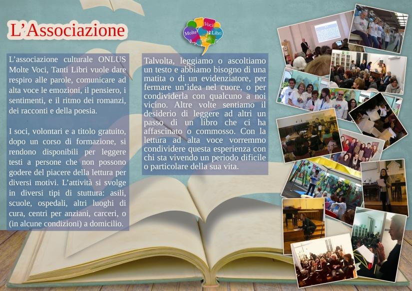 Brochure 2 Nuovo depliant